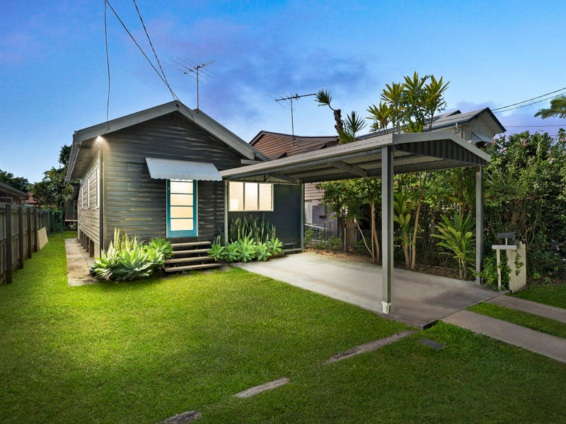 44 Lower Brighton Terrace, Sandgate
