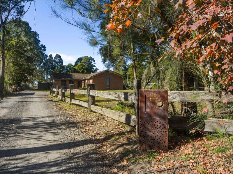 58 Calymea Street, Nowra Hill, NSW 2540