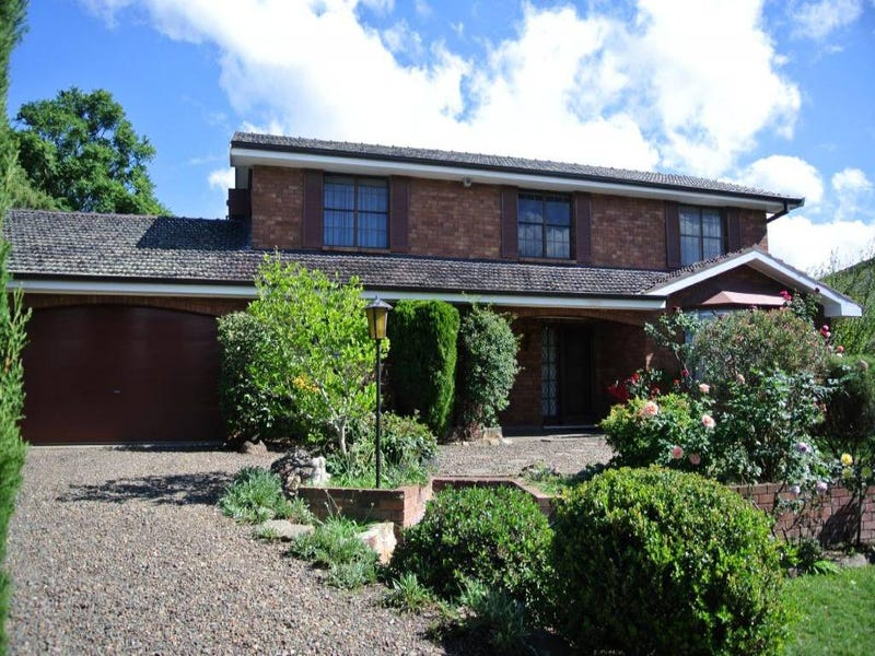 27 Shaw Crescent, Muswellbrook, NSW 2333