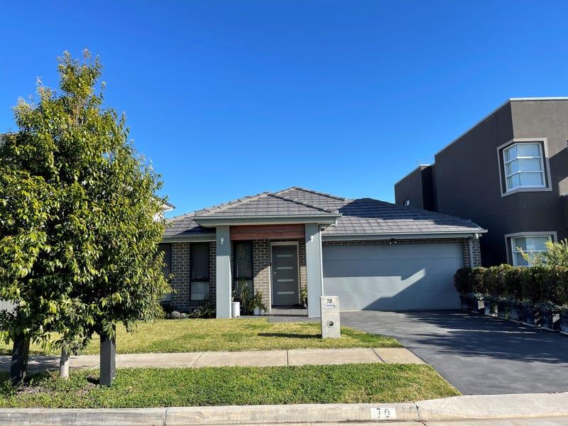 70 Plumegrass Avenue, Denham Court, NSW 2565