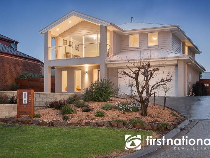 15 eddie barron terrace pakenham vic 3810 property details for 1 mcleish terrace pakenham