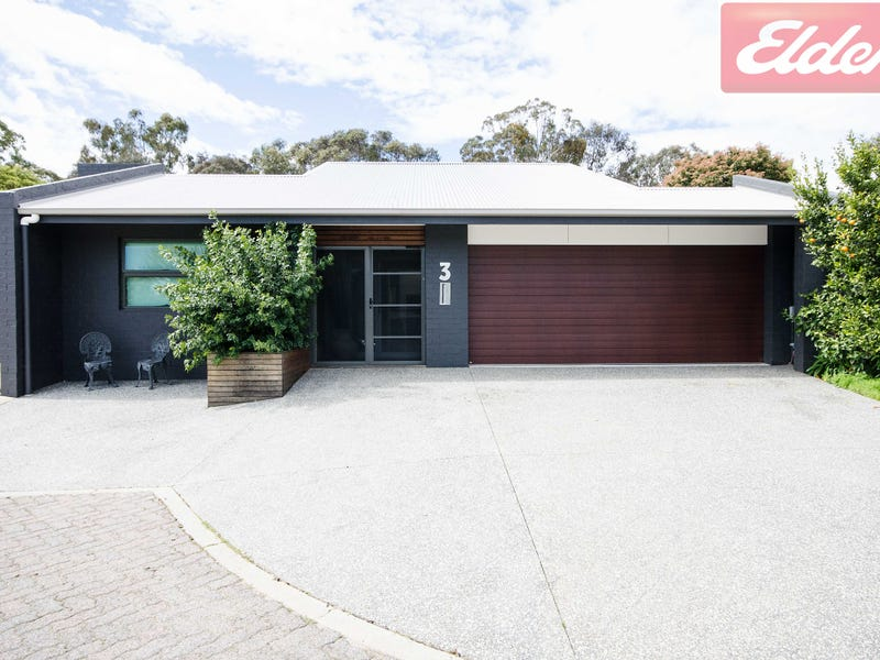 3 Par Court, Wodonga, Vic 3690