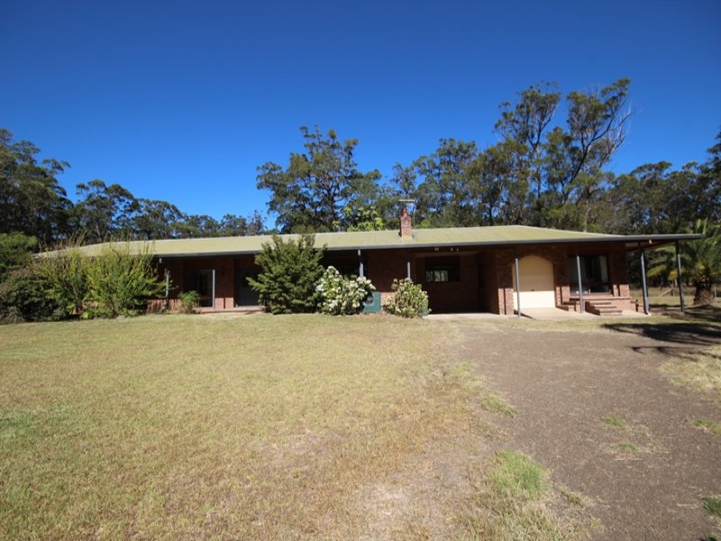 48 Red Gum Road, Old Bar, NSW 2430