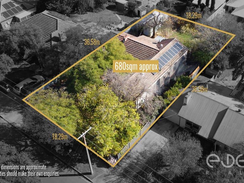 41 Jackson Terrace, Enfield, SA 5085