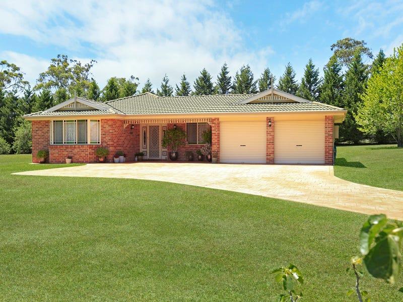 10 Chalkerville Road, Aylmerton, NSW 2575
