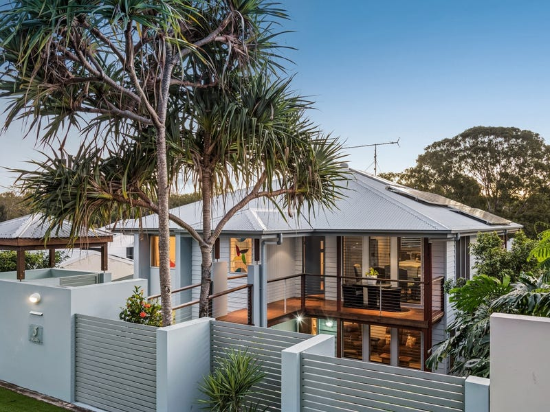 5 Malibu Avenue, Coolum Beach, Qld 4573