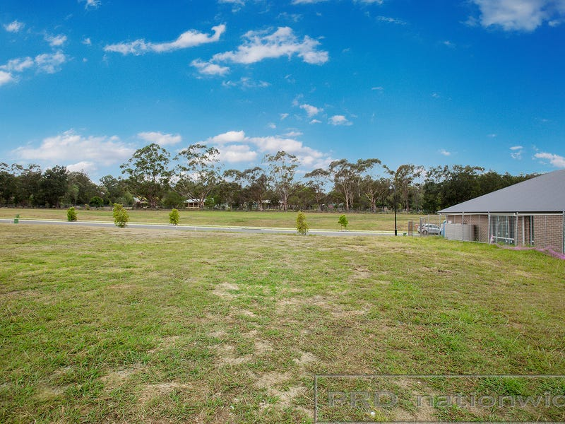 25 Watervale Circuit, Chisholm, NSW 2322