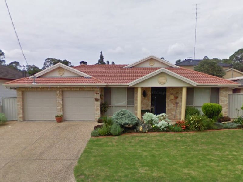 10 Pine Avenue, Cardiff South, NSW 2285
