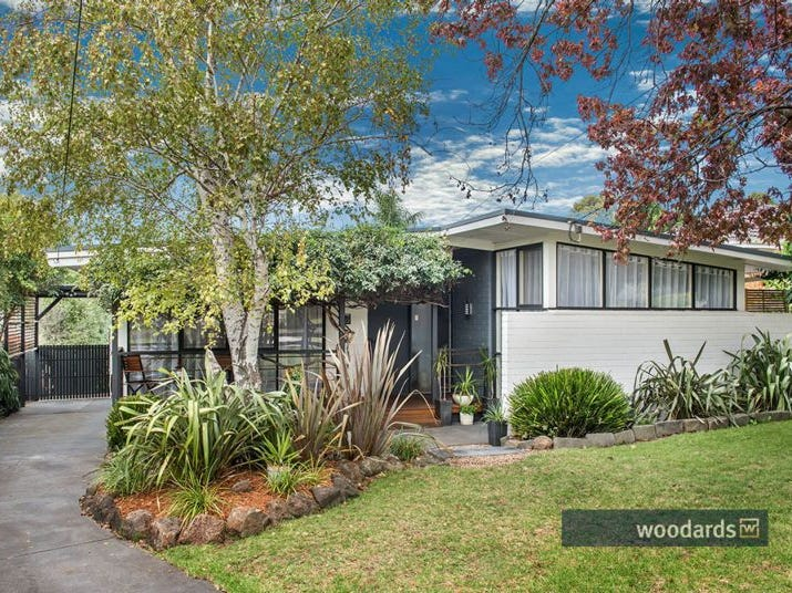 15 Bona Vista Road, Bayswater, Vic 3153