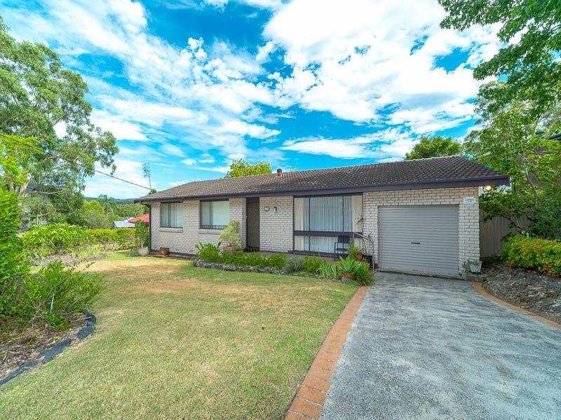 24 Cooinda Crescent, Narara, NSW 2250