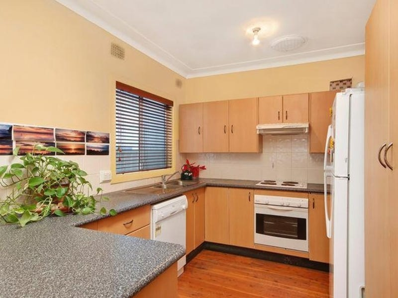 753 Pacific Highway, Belmont South, NSW 2280