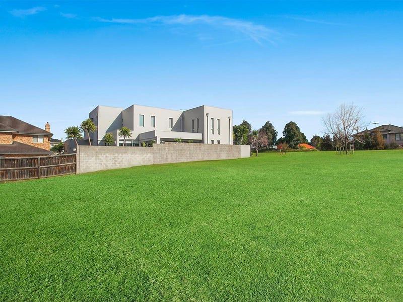 11 Bronzewing Terrace, Bella Vista, NSW 2153