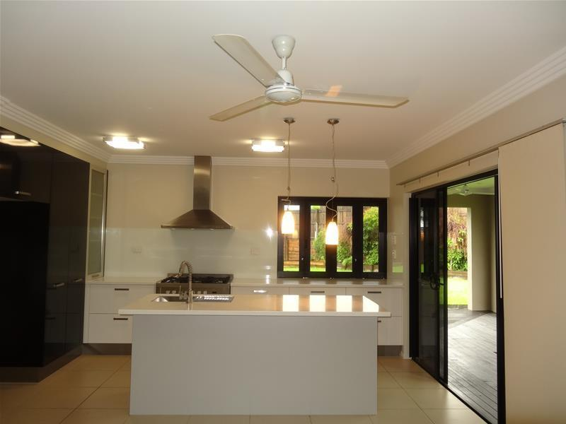 15 Pollock Close, Bentley Park, Qld 4869