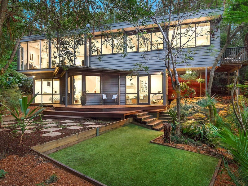 28 Mullion Close, Hornsby Heights, NSW 2077