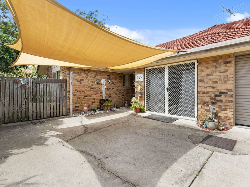 3/15 Worthing Street, Wynnum, Qld 4178