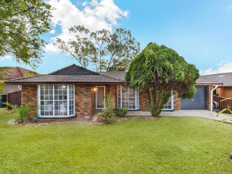 24 Spitfire Dr, Raby, NSW 2566