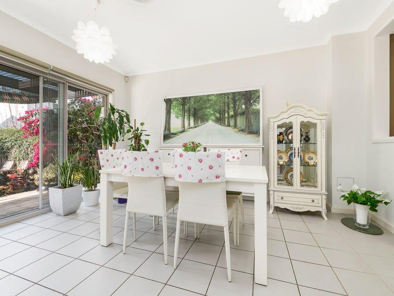 3 Rolton Avenue, Newington, NSW 2127