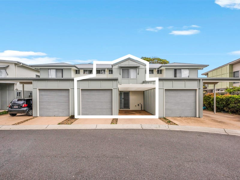 5/108A Cemetery Road, Raceview, Qld 4305