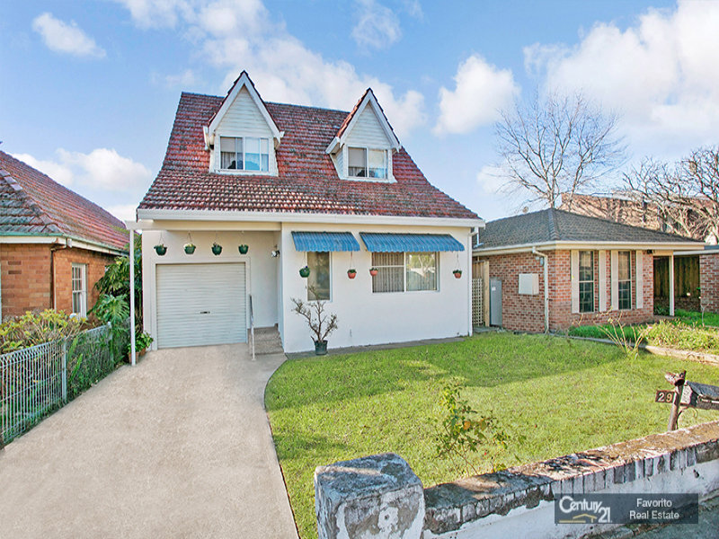 29 Flinders Road, Earlwood, NSW 2206