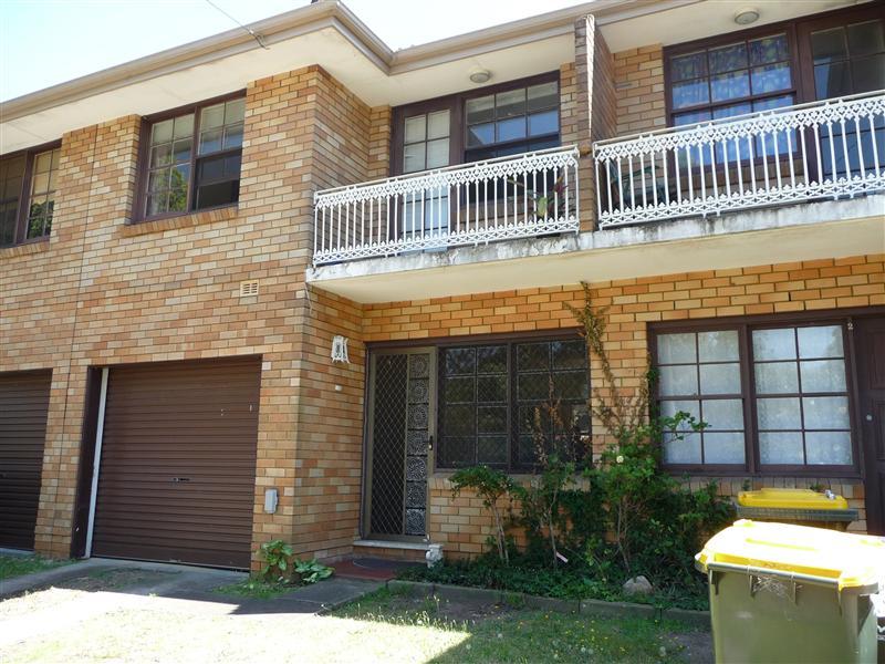 277 Park Road, Auburn, NSW 2144