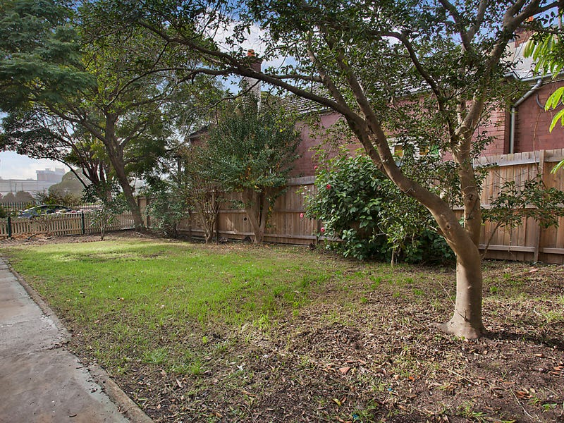 Lot 63 Bayview Crescent, Annandale, NSW 2038