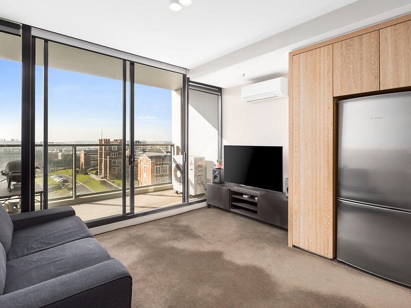 1009/50-54 Claremont Street, South Yarra, Vic 3141