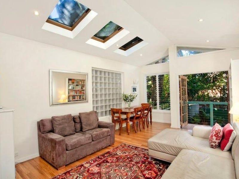 21 Susan Street, Annandale, NSW 2038