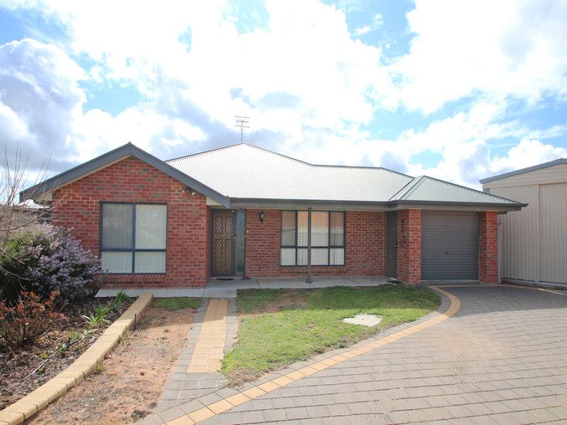 4 Walter Court, Paringa, SA 5340