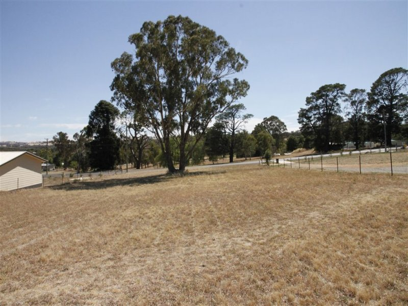 61 Stephens Street, Binalong, NSW 2584