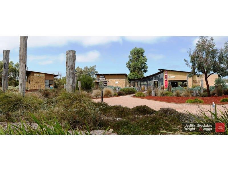 Villa 153/2128 Phillip Island Road, Cowes, Vic 3922