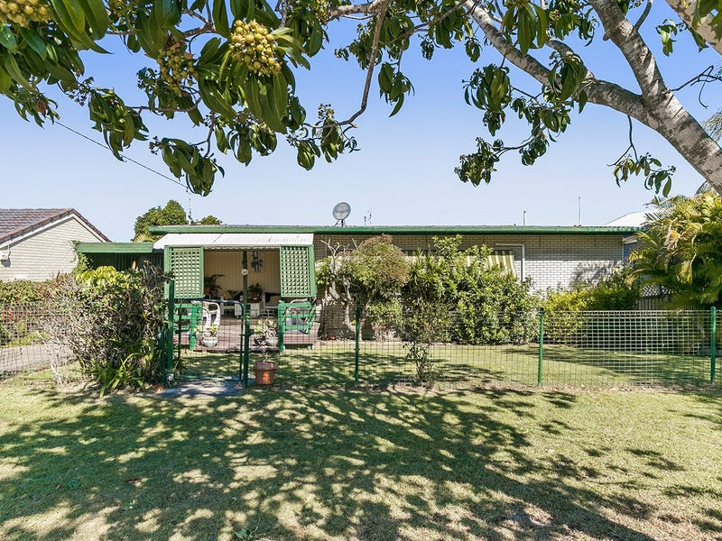 7 Poinciana Crescent, Bundall