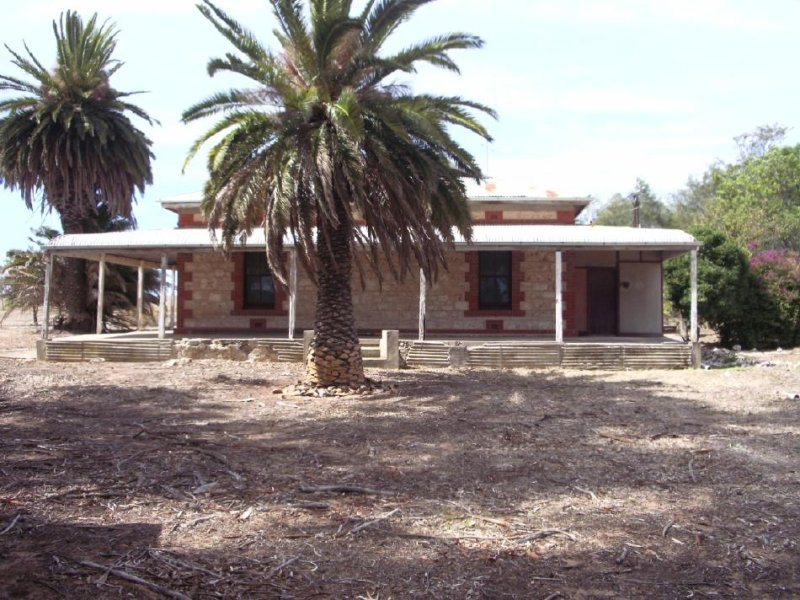 231 Buckingham Road, Mundulla, SA 5270