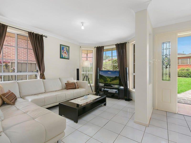 2/9 Beverley Crescent, Marsfield, NSW 2122