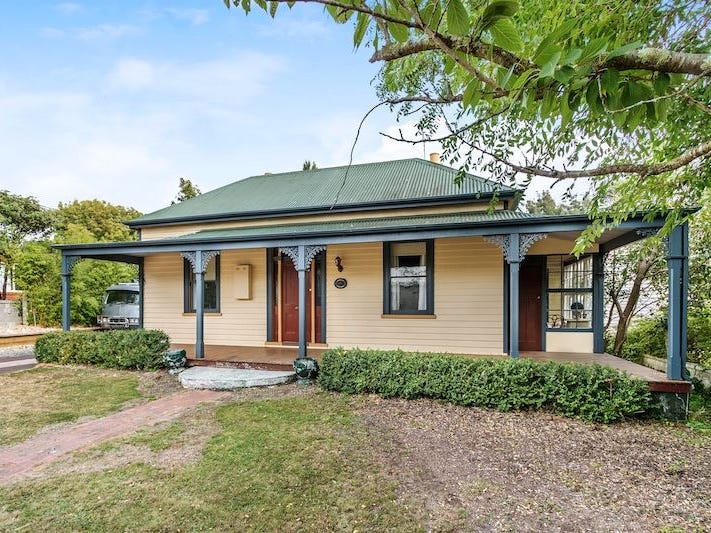 28 Forth Road, Don, Tas 7310