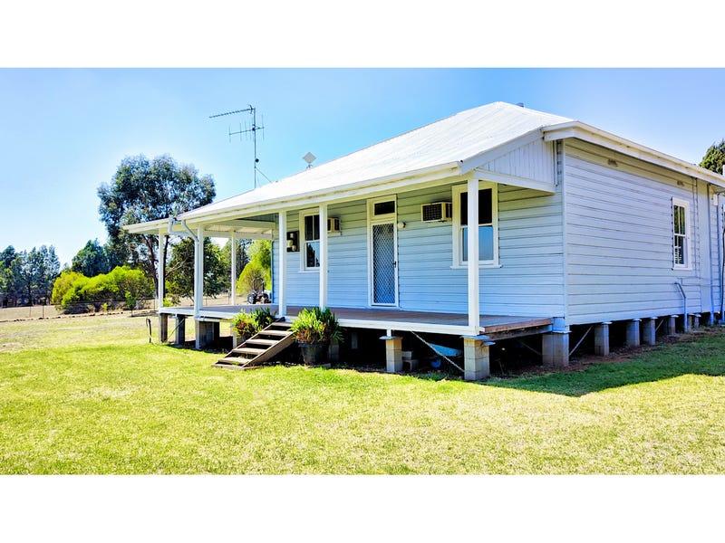 8L Bungoona Road, Dubbo, NSW 2830