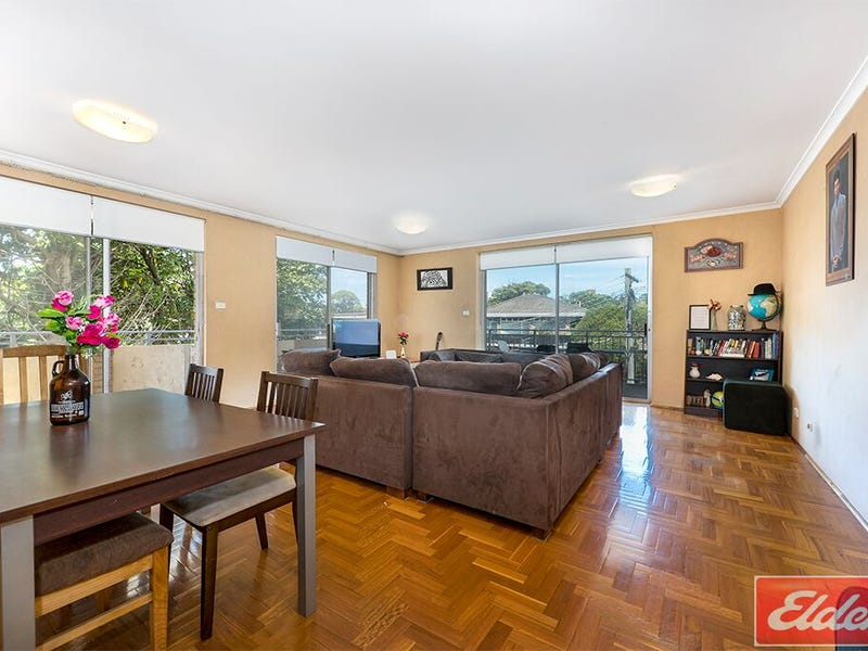 4/136 old south head road, Bellevue Hill, NSW 2023
