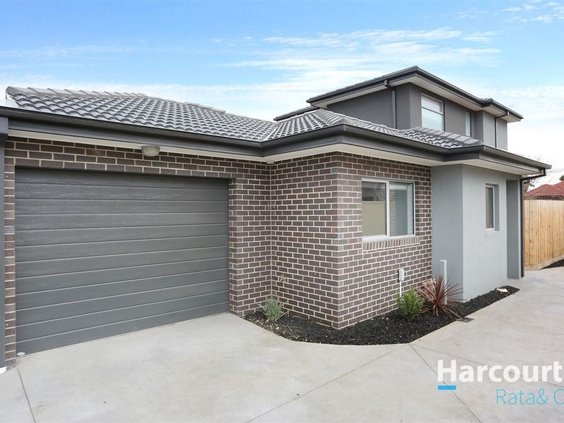 2/19 Howell Street, Lalor, Vic 3075