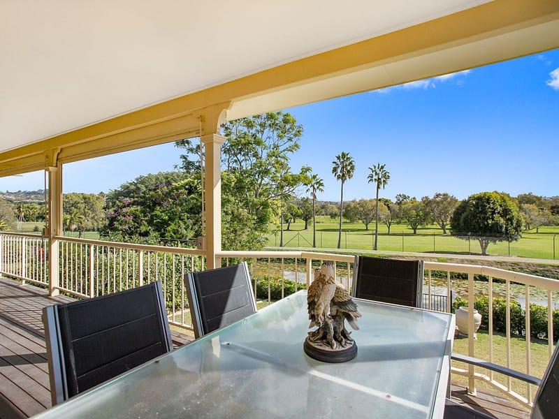 117 Darlington Drive, Banora Point, NSW 2486