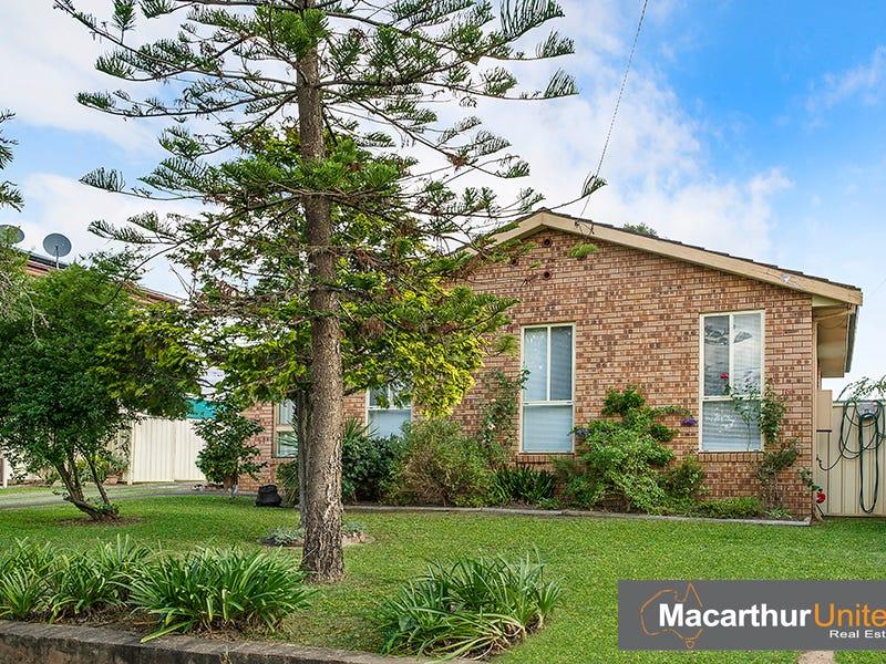 29  Eastlewood Street, Narellan, NSW 2567