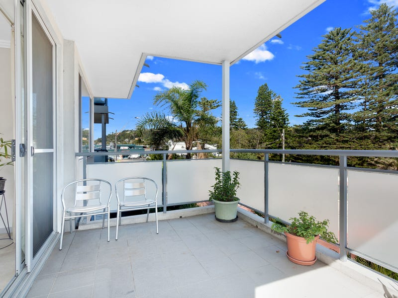 32/1260 Pittwater Road, Narrabeen, NSW 2101