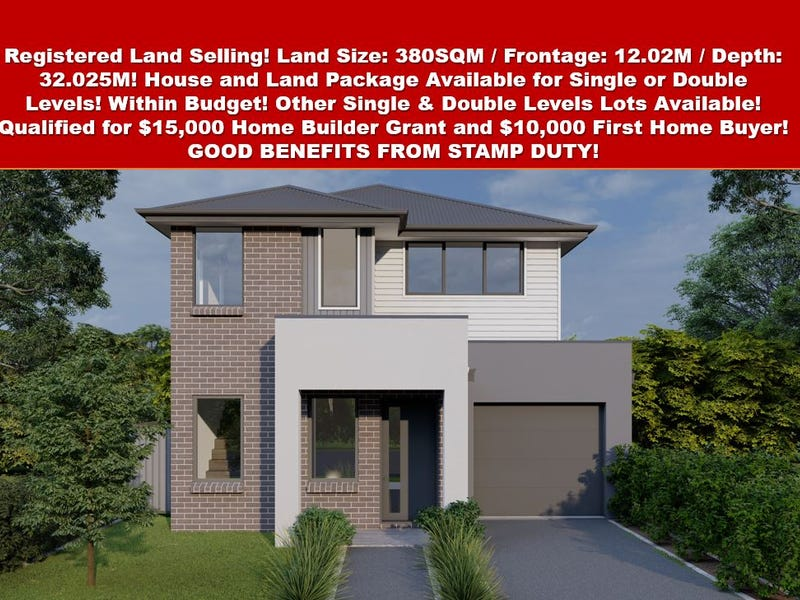 13 Kingsdale Ave, Catherine Field, NSW 2557