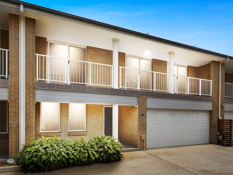 29/14 Lomandra Terrace, Hamlyn Terrace, NSW 2259