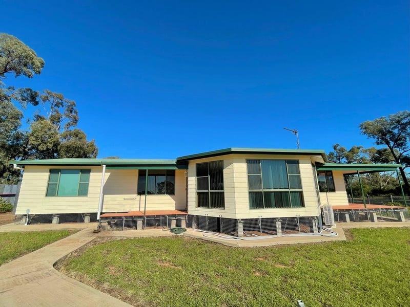 759 Wamboyne Road, West Wyalong, NSW 2671