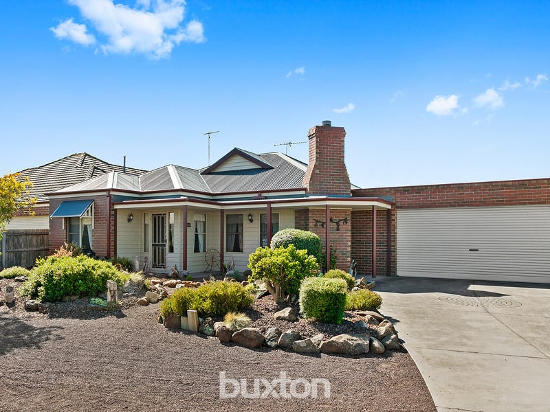 16 Looker Street, Lara, Vic 3212