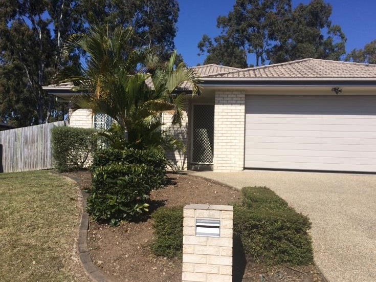 38 Renmark Crescent Caboolture Qld 4510