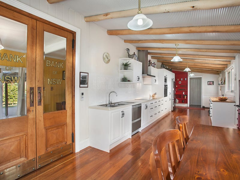 29-33 Alpine Close, Colo Vale, NSW 2575