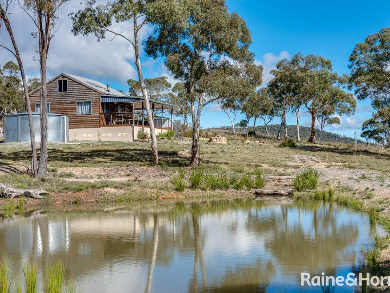 1018 Wombeyan Caves Road, Taralga, NSW 2580