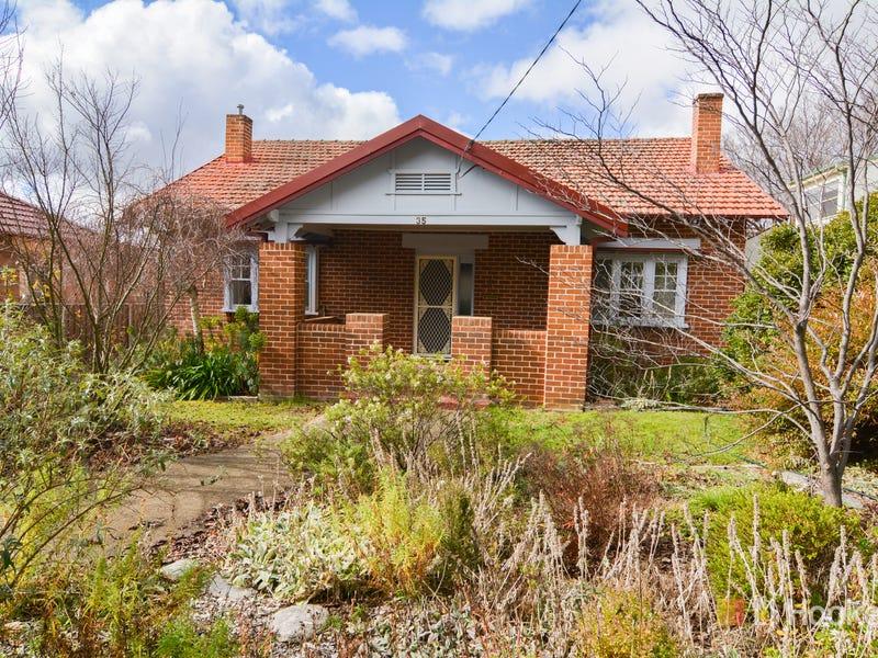 35 Ordnance Avenue, Lithgow, NSW 2790