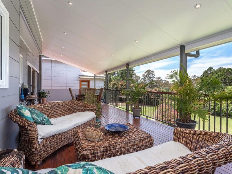 45A Hawkesbury Road, Springwood, NSW 2777