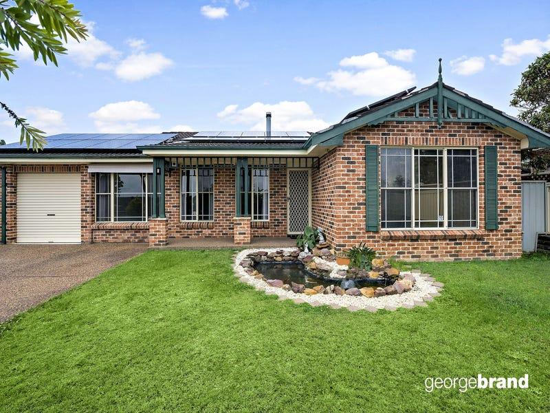 31 Garafalo Road, Kariong, NSW 2250